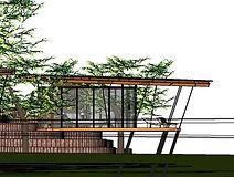 Seaside villa design.jpg 2014-12-6-17:29