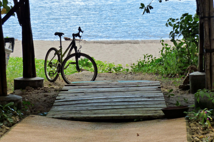 To the beach 2.jpg