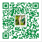 Screen Shot 2021-05-23 at 10.49.34.png