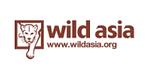 Wild Asia award