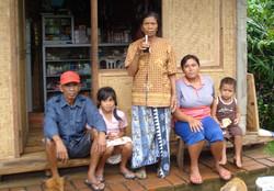 ra Family