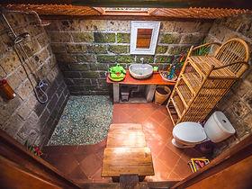 Bathroom & shower.jpg