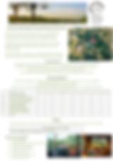 New Retreat pdf.png