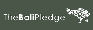 the Bali pledge