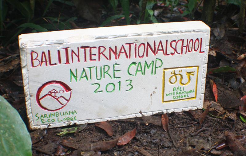 school camp 3