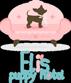 Elis puppy hotel - solo para perros pequeños en madrid traslado gratis