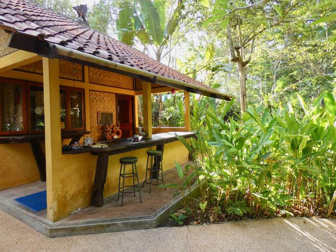 garden kitchen: breakfast bar.jpeg