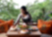 Open Restaurant.jpg