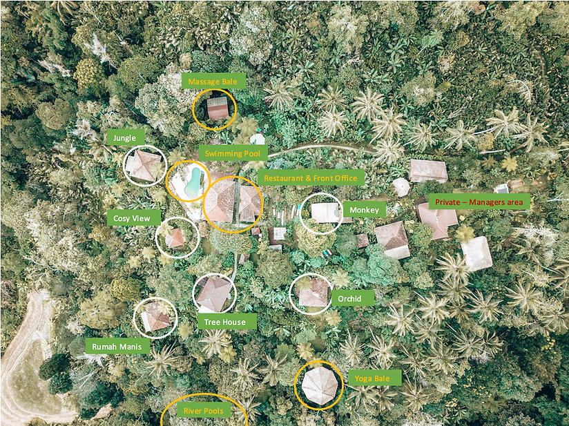 Layout of Lodge.png