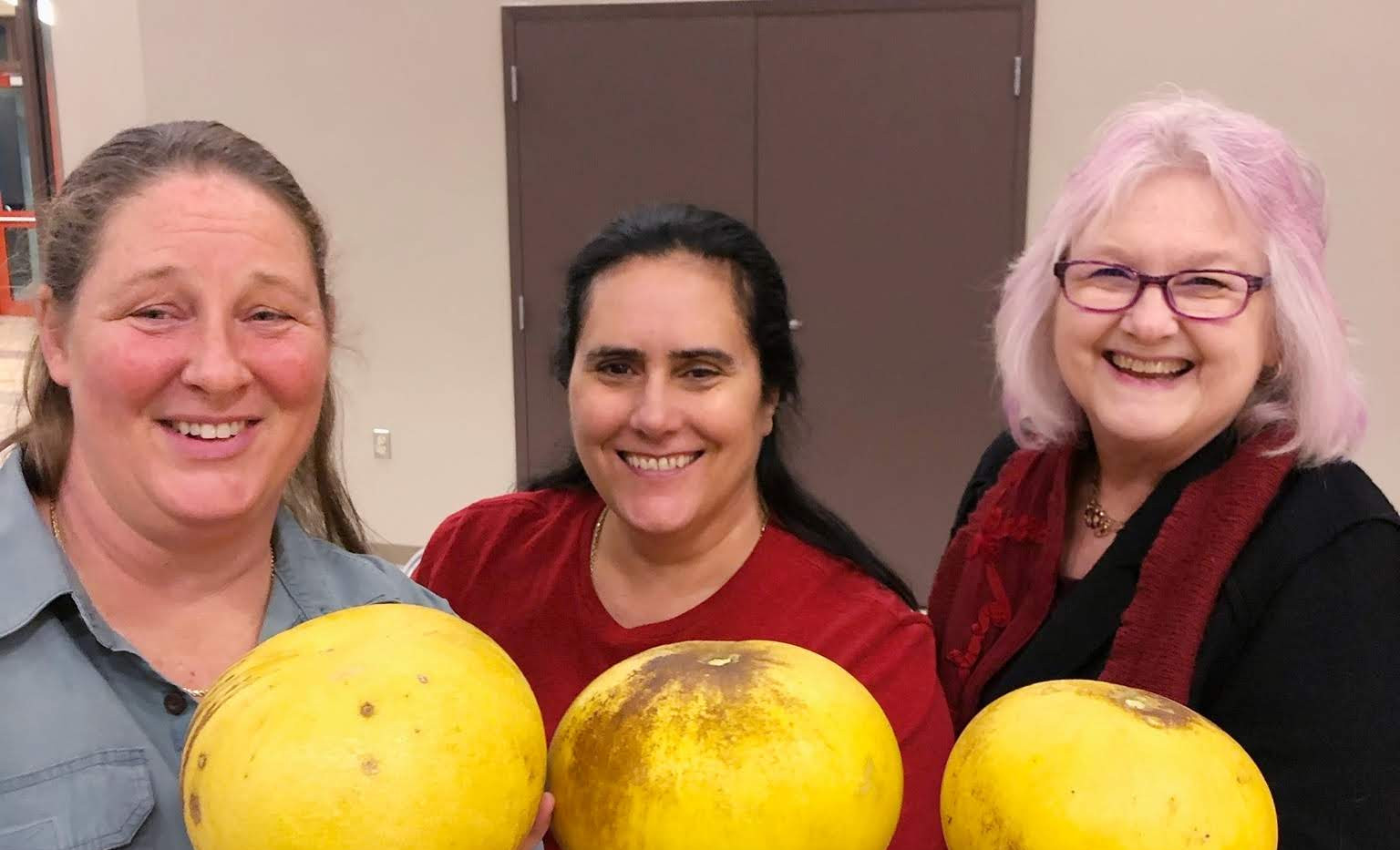 Nourish and Meditate Grapefruit Ladies.j