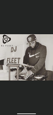 DJ FLEET.JPG