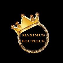 Maximus Boutique.png