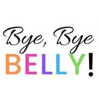 bye bye belly.jpg
