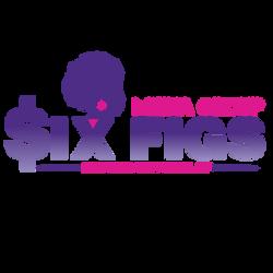 SFMG LOGO 2 PNG