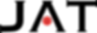 JAT-logo.png
