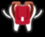 backpack logo.png