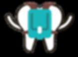 Watsonville_Family_Orthodontics_Color_Ic