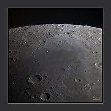 90 90 moon surface.jpg