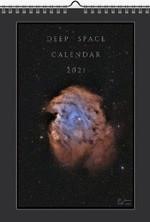 Kalender A4