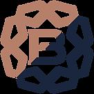 Logo-cuivre-bleu-500px.png