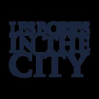 logo-LBITC-bleu.png