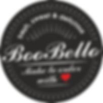BooBello_Logo_whiteonblack.jpg