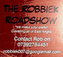 robbik.jpg