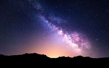 e_night-landscape-with-milky-way-starry-