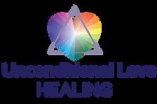 ULH-Logo-Infinity-400.png