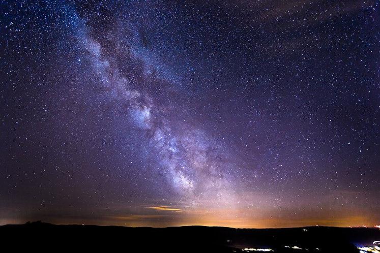 starry-sky-2051448_1280.jpg