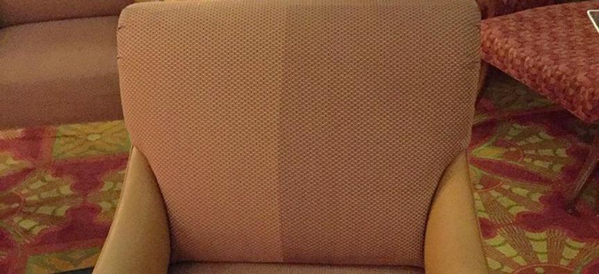 Chair_edited.jpg