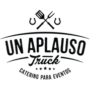 logo-ft.png
