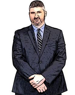 Ross Kutash Cartoon.jpg