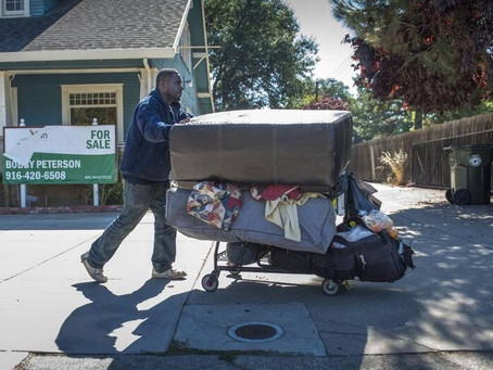 Adding one short sentence to the state law can save 50,000 from homelessness