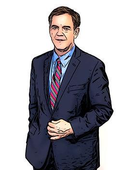 John Ward Cartoon.jpg