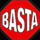 bastalogo -1024x1024.png