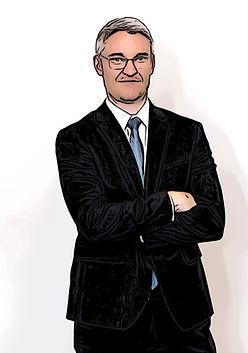 Bartley Barcock Cartoon.jpg