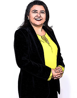 Magda Madrigal Cartoon.jpg