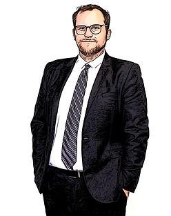 Eric Post Cartoon.jpg