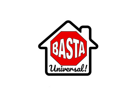 BASTA Launches Countywide Eviction Defense Program