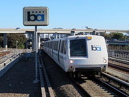 Bart Train.jpg
