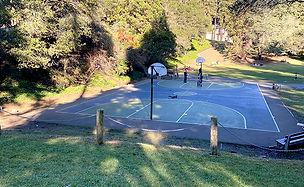 Park 11.jpg