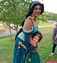 Jasmine with Safa_edited.jpg