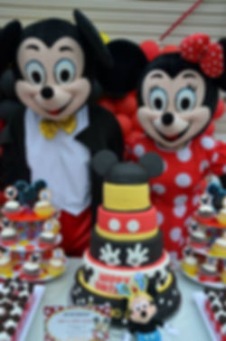 Mickey and Minnie birthday party.jpg