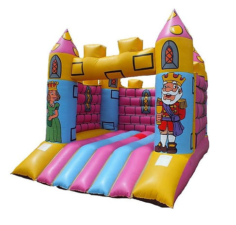 Royal Castle bouncy castle halifax, Nova Scotia. Birthday parties, Events, Schools