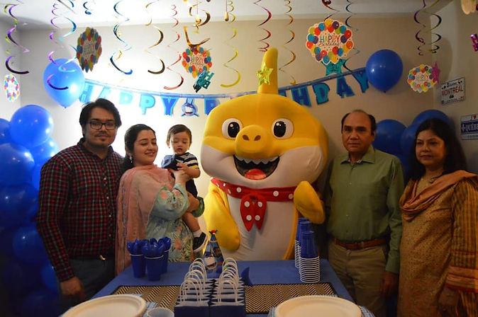 Baby Shark Birthday party.jpg