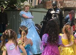 Batman and Cinderella party .png