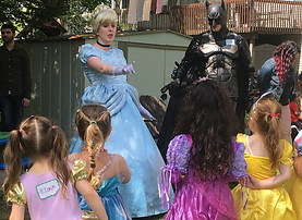Batman and Cinderella party .png