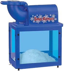 PNG Snow Cone.png