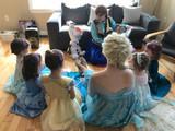 Elsa Anna party-3.jpg